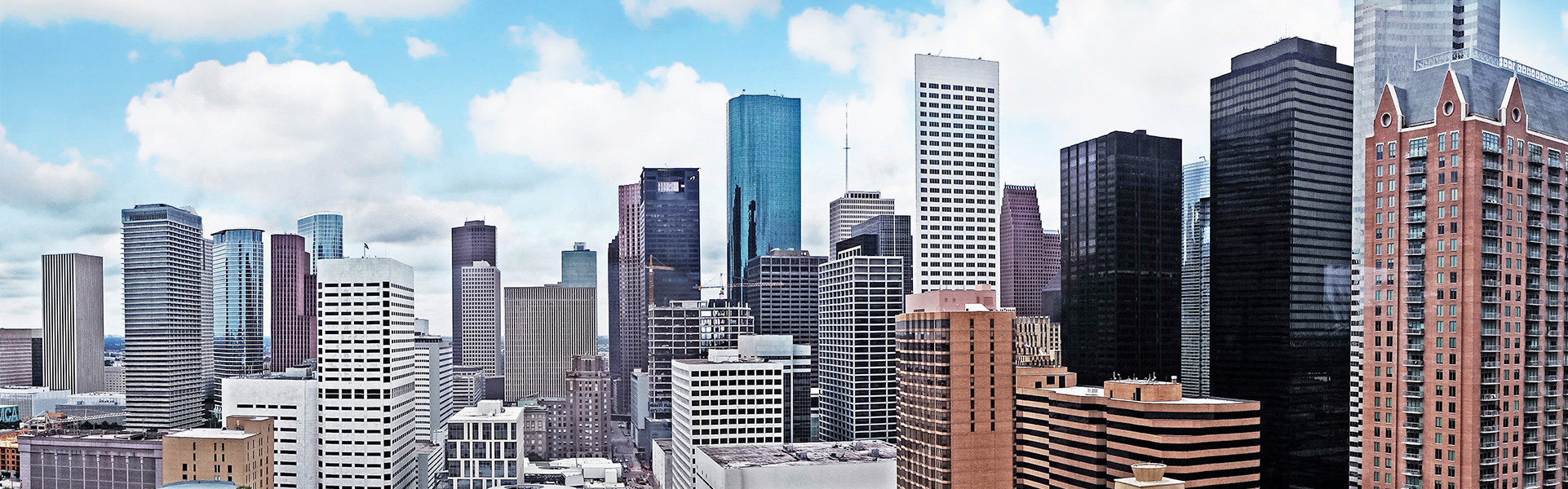 Houston Local Counsel